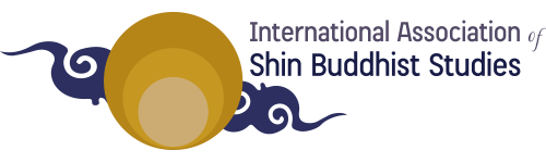 International Association of Shin Buddhist Studies